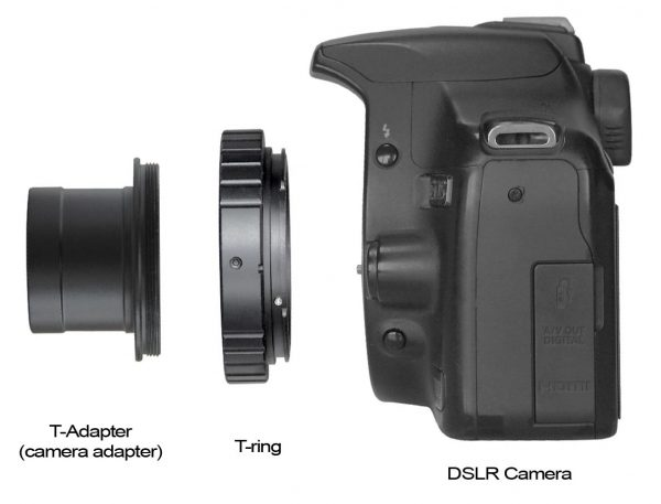 camera-adapter-and-t-ring