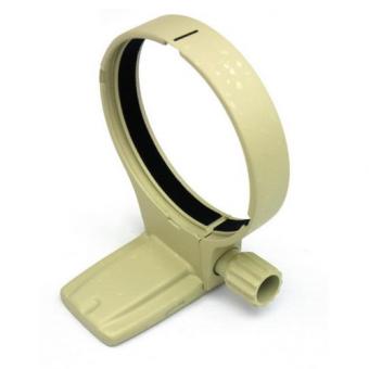 zwo holder ring