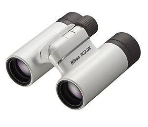 Nikon Aculon 8x21
