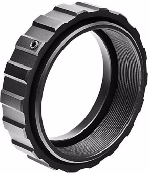 Variable 12-17mm Spacer T-ring