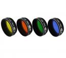 Bintel Planetary Colour Filters