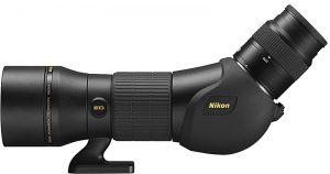 Nikon Monarch ED Fieldscope 60