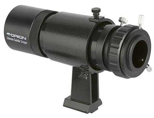 Orion Deluxe Mini 50mm Guide Scope