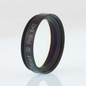 proplanet 642