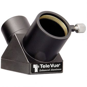 Tele Vue Star Diagonals Everbrite 1.25inch