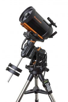 Celestron CGX 800