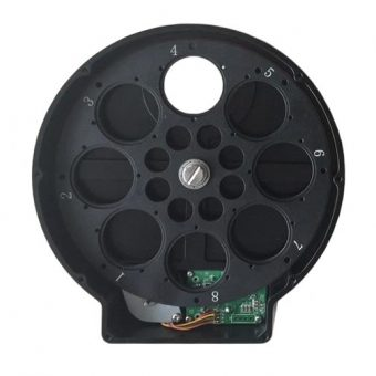 ZWO EFW Filter Wheel