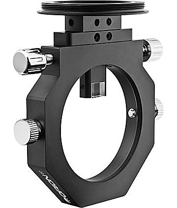 Orion Thin Off Axis Guider