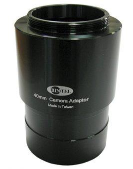 Bintel Camera Adapter 40mm 2 Inch