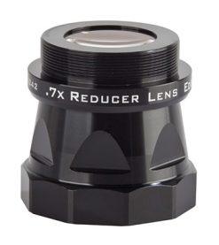 Reducer Lens 0.7X