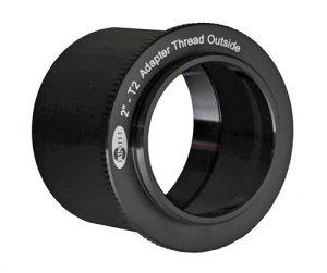 Bintel Camera Adapter 2 inch
