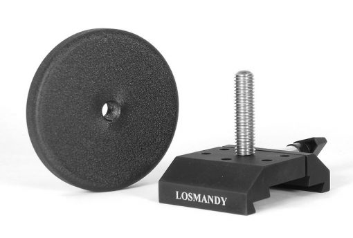 Losmandy DVDWS Counterweight 2-5lb