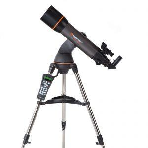 Celestron NexStar 102SLT