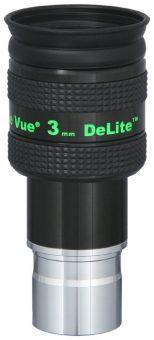 Tele Vue DeLite 3mm