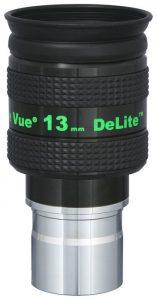Tele Vue DeLite 13mm