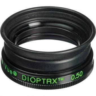 Tele Vue Dioptrx