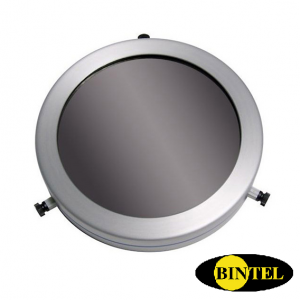 Orion Glass Solar Filters