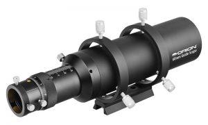 Orion 60mm Multi-Use Guide Scope
