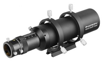 Orion 60mm Multi-Use Guide Scope