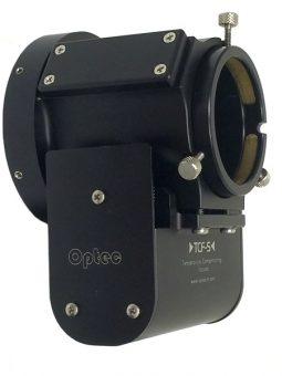 Optec TCF-S Temperature Compensating Focuser