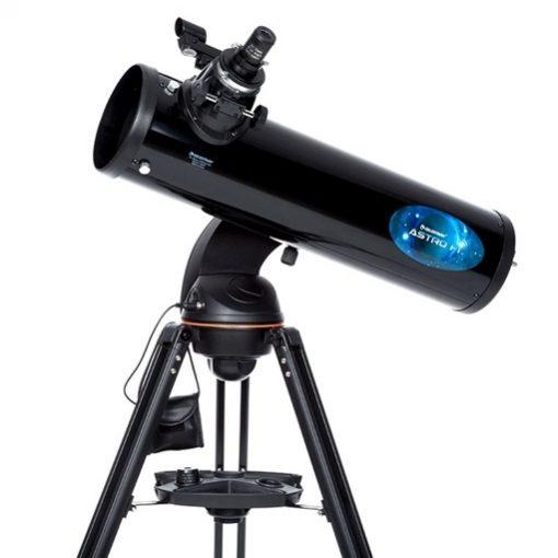 Celestron Astro Fi 130 Reflector