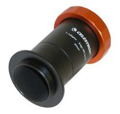 Celestron T-adapter EdgeHD 800