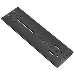 Orion Wide Dovetail Mounting Plate