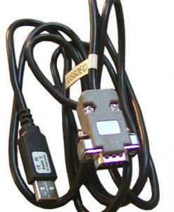 Shoestring USB2 EQ6 Interface