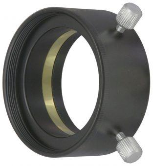 tele vue imaging system adapter