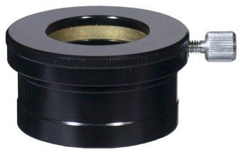 Tele Vue 2 Inch - 1.25 Inch Adapter - Flat Top