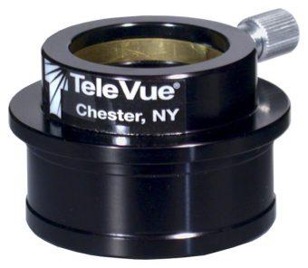 Tele Vue 2 - 1.25 Inch Adapter, HiHat