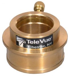 Tele Vue Equalizer 2 Inch - 1.25 Inch Adapter
