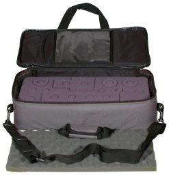 Tele Vue Eyepiece Carry Bag
