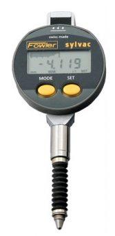 Tele Vue Micrometer 1 Micron for 2 Inch Focuser