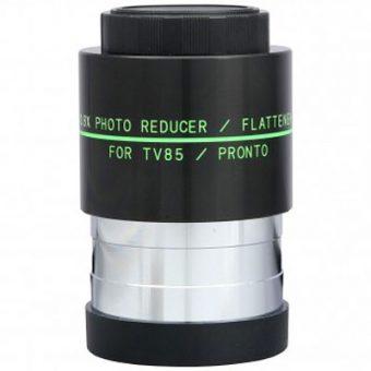 Tele Vue 0.8x Reducer/flattener 400-600mm