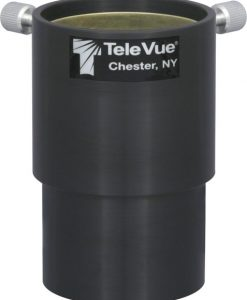 tele vue 2 inch extension tube