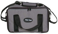 Tele Vue TV60 Carry Bag