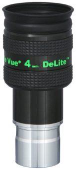 Tele Vue DeLite 4mm