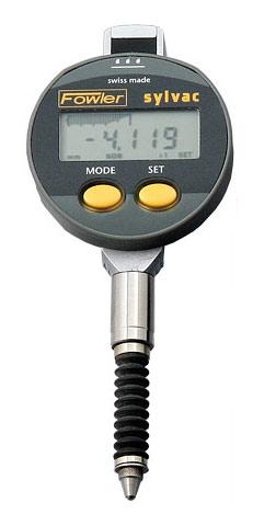 tele vue micrometer 1 micron