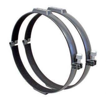 tube rings