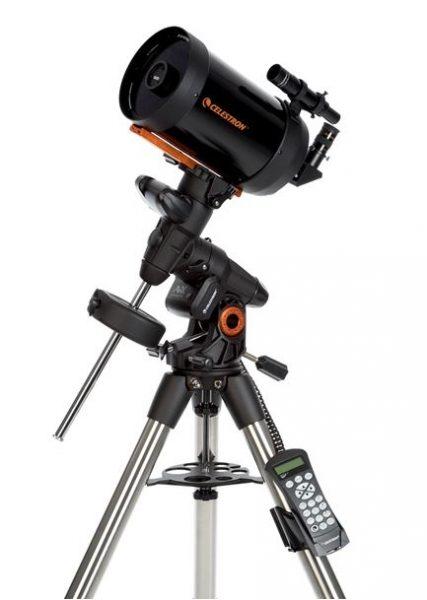 Celestron Advanced VX 6 SCT