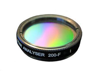 Star Analyser 200