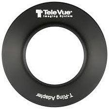 Tele Vue T-ring Adapter for is