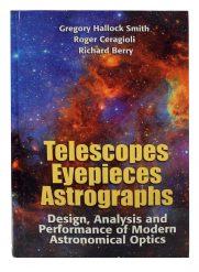 Telescopes Eyepieces Astrographs