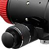 Orion EON 85mm ED-X2 focuser
