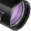 Orion EON 85mm ED-X2 lens