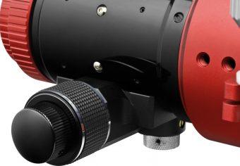 EON-85-ED-X2-Focuser