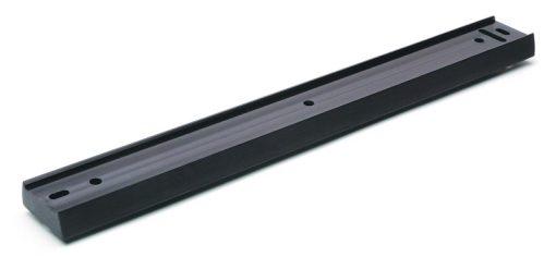 Farpoint Vixen Style Dovetail Bar for Meade 8 SCT
