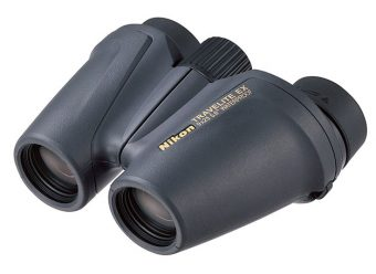 Nikon Travelite EX 9x25