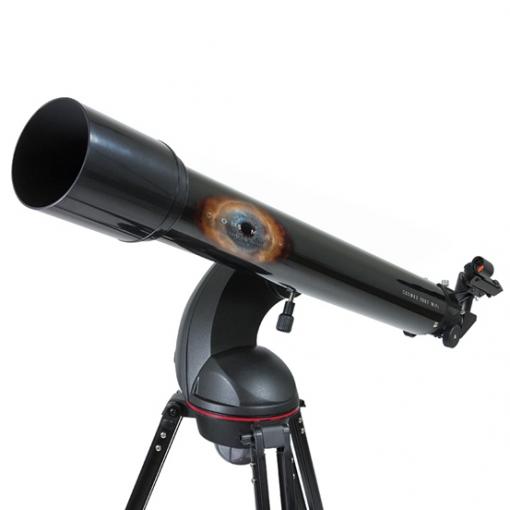 Celestron Cosmos 90GT WiFi Telescope